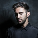 Hot Since 82 Fayer