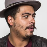 Seth Troxler friday 11th december 2015 Fayer