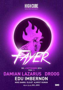 damianlazarus_droog_fayer_september2016