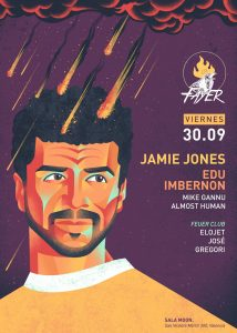 jamiejones_fayer_30september2016