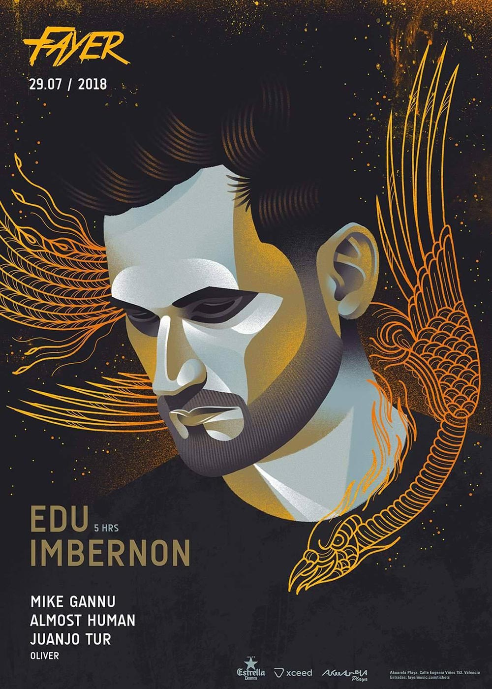 edu_imbernon_july2018