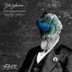 Fixing Fires Edu Imbernon feat Archivist and remix from Maya Jane Coles