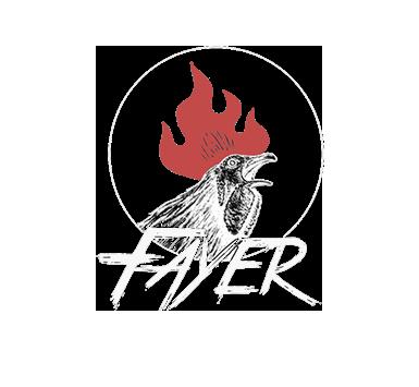 Fayer Music