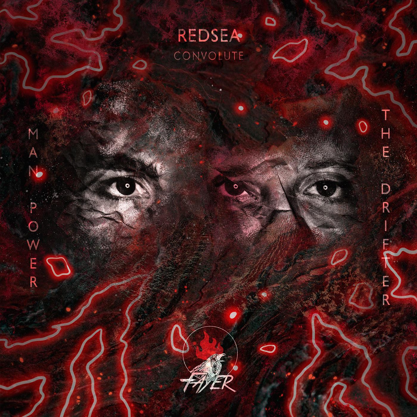 redsea_convolute_2