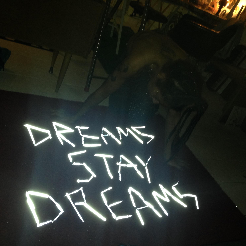 dreams-stay-dreams-6