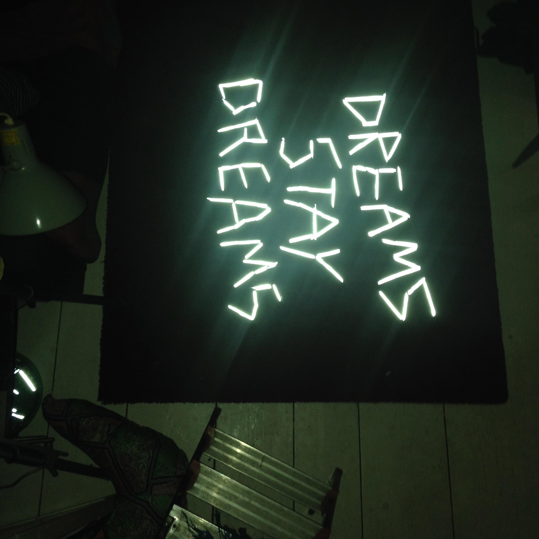 dreams-stay-dreams-8