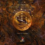 FAY014N Edu Imbernon – Underwater Breathtaking feat. Mordem EP Out Now!