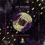 FAY013 Joy Wellboy – Dreams Stay Dreams EP Out Now!